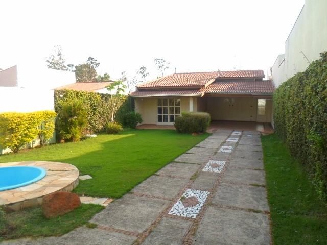 comprar ou alugar casa no bairro residencial terra nova na cidade de campinas-sp