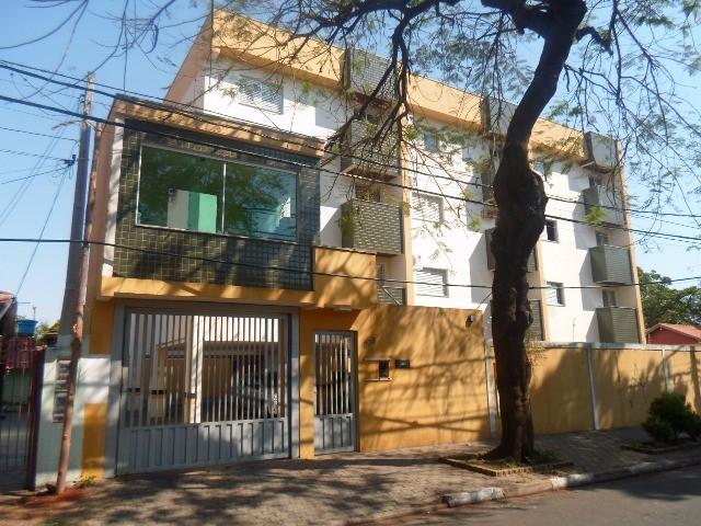 comprar ou alugar apartamento no bairro barão geraldo na cidade de campinas-sp