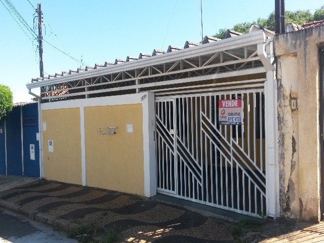 comprar ou alugar casa no bairro vila miguel vicente cury na cidade de campinas-sp