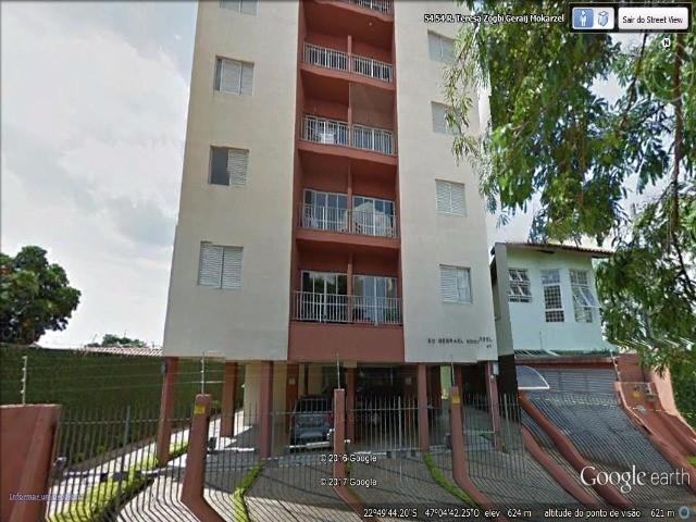 comprar ou alugar apartamento no bairro barao geraldo na cidade de campinas-sp