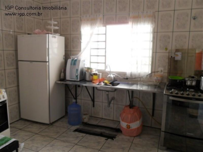 comprar ou alugar casa no bairro cidade nova i na cidade de indaiatuba-sp