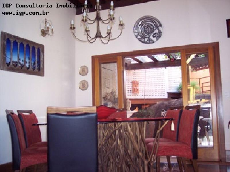 comprar ou alugar chacara no bairro vale das laranjeiras na cidade de indaiatuba-sp