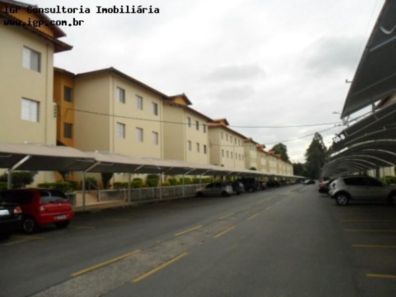 comprar ou alugar apartamento no bairro jardim juliana na cidade de indaiatuba-sp