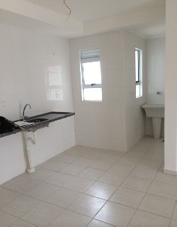 comprar ou alugar apartamento no bairro tamoio na cidade de jundiai-sp