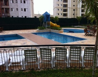 comprar ou alugar apartamento no bairro eloy chaves na cidade de jundiai-sp