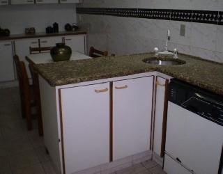 comprar ou alugar casa no bairro jardim messina na cidade de jundiai-sp