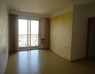 comprar ou alugar apartamento no bairro vianelo na cidade de jundiai-sp