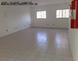 comprar ou alugar sala no bairro centro na cidade de jundiai-sp