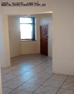 comprar ou alugar sala no bairro vila boaventura na cidade de jundiai-sp
