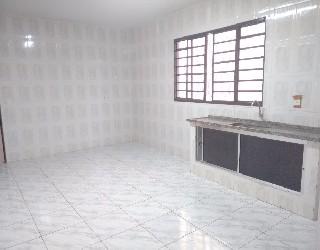 comprar ou alugar casa no bairro jd. pacaembu na cidade de jundiai-sp