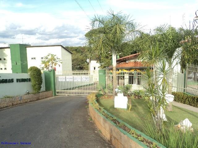 comprar ou alugar apartamento no bairro jardim mauá i na cidade de jaguariúna-sp