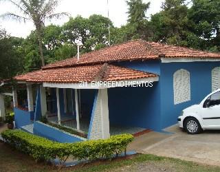comprar ou alugar chacara no bairro parque atibaia na cidade de sousas-sp