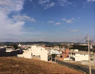 comprar ou alugar terreno no bairro loteamento residencial santa gertrudes na cidade de valinhos-sp