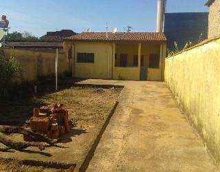 comprar ou alugar casa no bairro campo belo na cidade de campinas-sp