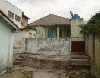 comprar ou alugar casa no bairro swift na cidade de campinas-sp