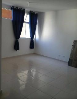 comprar ou alugar apartamento no bairro centro na cidade de campians-sp