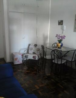 comprar ou alugar apartamento no bairro centro na cidade de campínas-sp