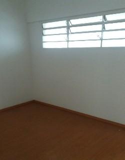 comprar ou alugar apartamento no bairro guanabara na cidade de campinas-sp
