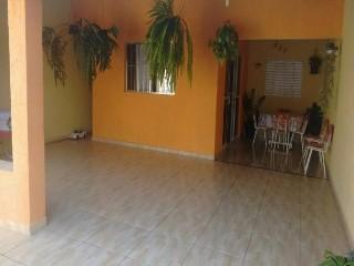 comprar ou alugar casa no bairro itajai na cidade de campinas-sp