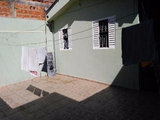 comprar ou alugar casa no bairro vida nova na cidade de campinas-sp