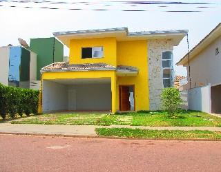 Comprar, casa no bairro condomínio belvedere na cidade de cuiabá-mt