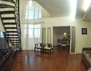 Comprar, apartamento no bairro av miguel sutil na cidade de cuiaba-mt