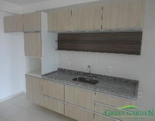 comprar ou alugar apartamento no bairro resort santa angela na cidade de jundiai-sp