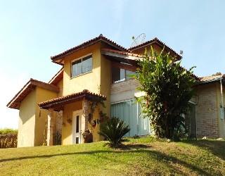 comprar ou alugar casa no bairro vivendas do japi na cidade de jundiai-sp