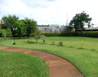 comprar ou alugar apartamento no bairro jardim pitangueiras ii na cidade de jundiai-sp