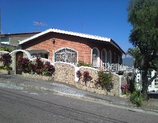 comprar ou alugar casa no bairro vila progresso na cidade de jundiai-sp