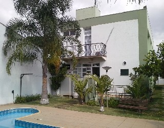 comprar ou alugar casa no bairro anhangabau na cidade de jundiai-sp