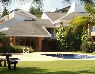comprar ou alugar casa no bairro terra nova na cidade de jundiai-sp