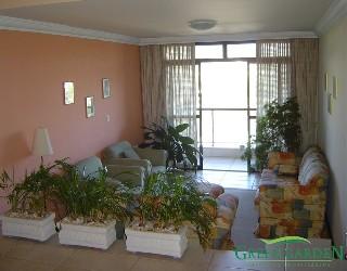 comprar ou alugar apartamento no bairro villa giuseppe na cidade de jundiai-sp