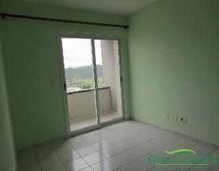 comprar ou alugar apartamento no bairro vila progresso na cidade de jundiai-sp