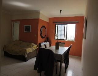 comprar ou alugar apartamento no bairro narandiba na cidade de salvador-ba
