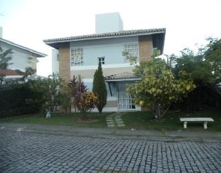 comprar ou alugar casa no bairro itapua na cidade de salvador-ba