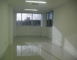 comprar ou alugar sala no bairro caminho das árvores na cidade de salvador-ba