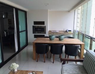 comprar ou alugar apartamento no bairro horto florestal na cidade de salvador-ba