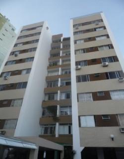 comprar ou alugar apartamento no bairro itaigara na cidade de salvador-ba