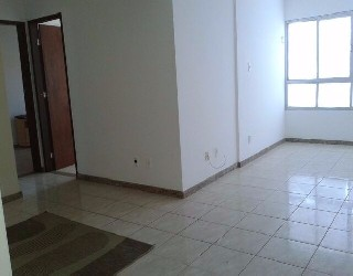 comprar ou alugar apartamento no bairro costa azul na cidade de salvador-ba