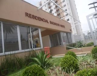 comprar ou alugar apartamento no bairro são cristovão na cidade de salvador-ba