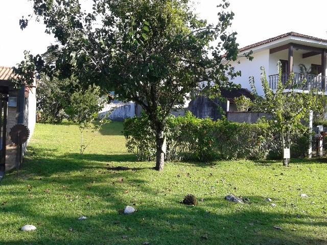 comprar ou alugar terreno no bairro lagoinha na cidade de ubatuba-sp