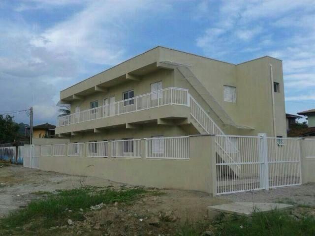 comprar ou alugar apartamento no bairro perequê açú na cidade de ubatuba-sp
