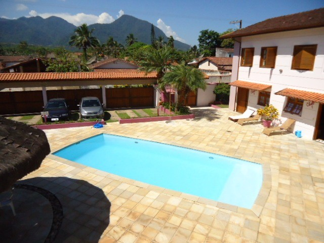 comprar ou alugar casa no bairro praia da maranduba na cidade de ubatuba-sp