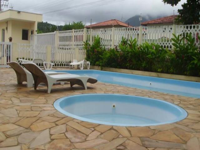 comprar ou alugar apartamento no bairro massaguaçu na cidade de caraguatatuba-sp