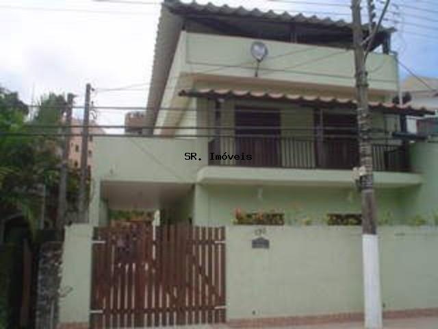 comprar ou alugar casa no bairro tabatinga na cidade de caraguatatuba-sp