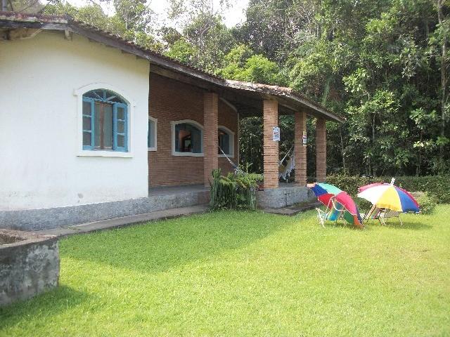 comprar ou alugar casa no bairro lagoinha na cidade de ubatuba-sp