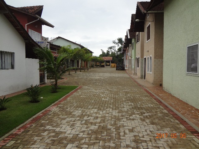 comprar ou alugar apartamento no bairro praia do sape na cidade de ubatuba-sp