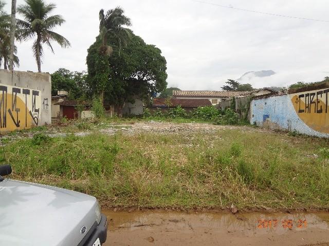 comprar ou alugar terreno no bairro praia da maranduba na cidade de ubatuba-sp