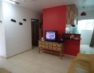 comprar ou alugar apartamento no bairro maranduba na cidade de ubatuba-sp